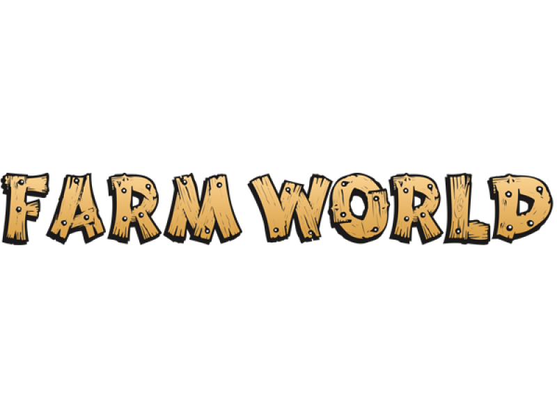 Farm World/ Farm Life