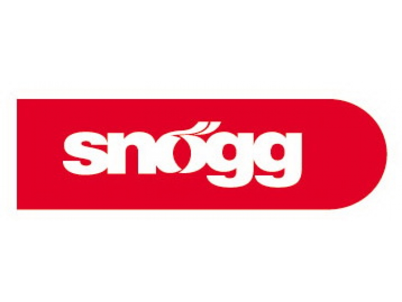 Snögg, Animal Soft