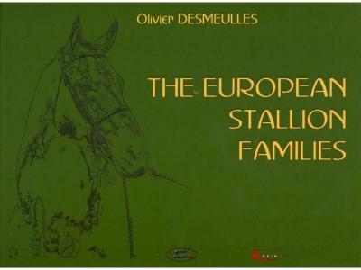 Book: The European Stallion Families