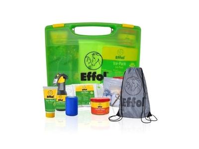 Effol Erste-Hilfe-Koffer (First-Aid Kit)