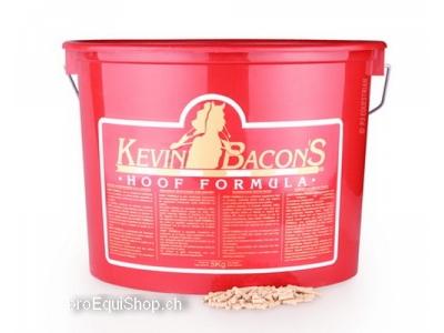 Kevin Bacons Hoof Formula 5kg
