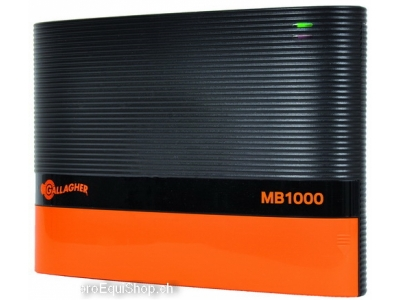 Gallagher MB1000 Multi Power