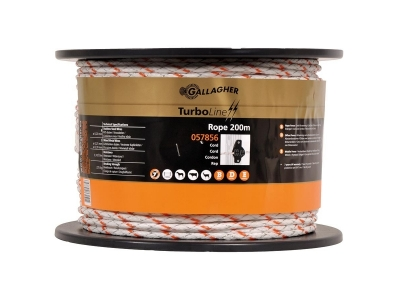 Gallagher TurboLine Cord   TurboLine-C..