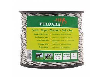 Pulsara Cord