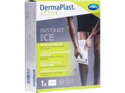 DermaPlast Active Sofort-Kühlbeutel