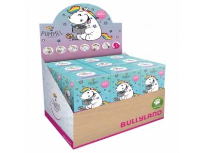 Pummeleinhorn: Mystery-Box