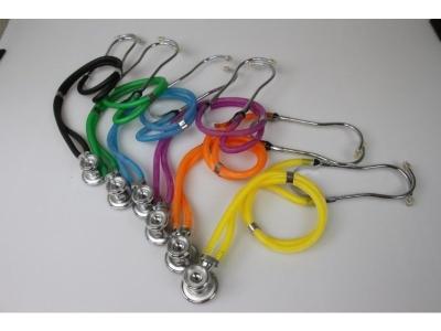 Stethoskope