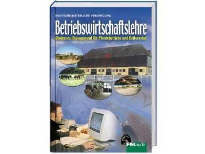 Buch: Betriebswirtschaftslehre