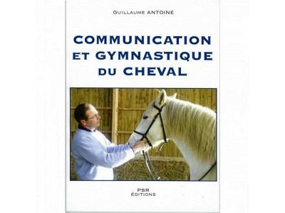 Livre: Communication et gymnastique du..
