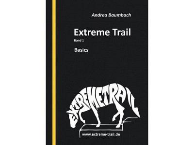 Buch: Extreme Trail