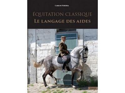 Livre: Equitation classique