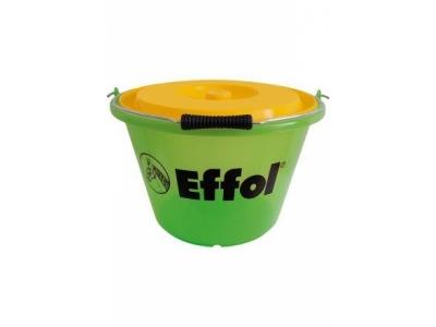 EFFOL Eimer