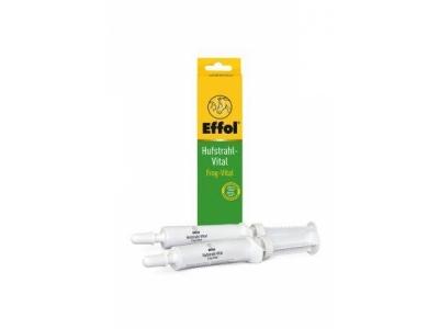 EFFOL Hufstrahl-Vital