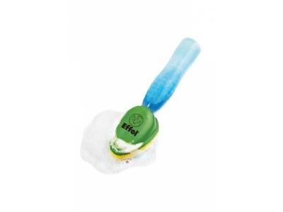 EFFOL Shampoonier-Bürste