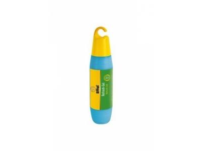 Effol Refresh-Gel FlicFlac