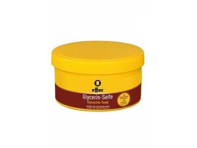 EFFAX Glycerin-Seife