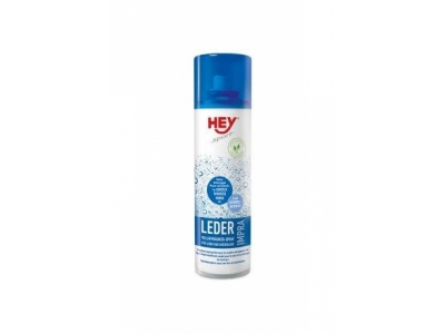 HEY Impra Leder-Vollimprägnierer-Spray
