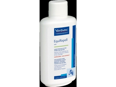 Virbac EquiRepell Gel 500ml