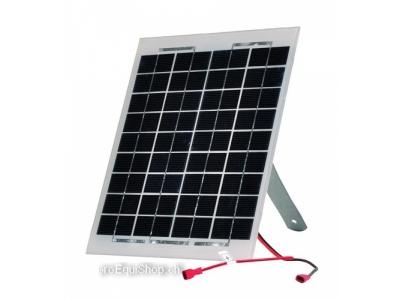 Gallagher Set zur Solarunterstützung, ..