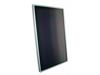 Gallagher Solarmodule