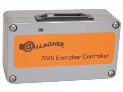 Gallagher SMS-Modul für die I-Serie
