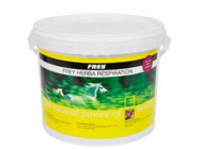FREY Herba Respiration