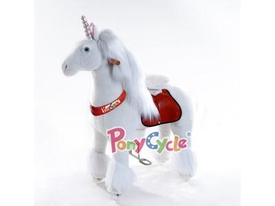 PonyCycle Einhorn