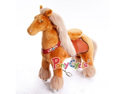 PonyCycle Royal