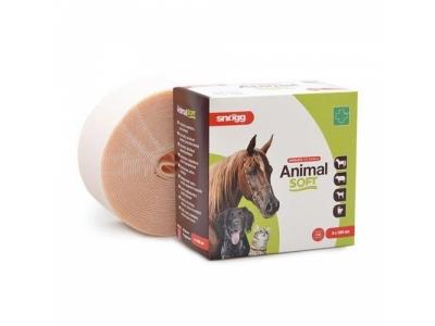 AnimalSoft Verband