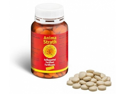 Animastrath Tabletten