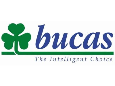 BUCAS Deckenwaschmittel