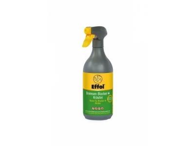 EFFOL Bremsen-Blocker + Special Edition