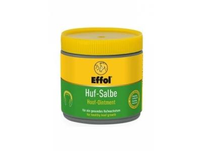 EFFOL Huf-Salbe mit Lorbeeröl