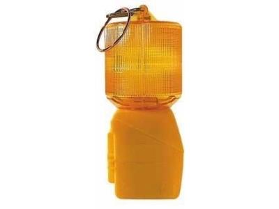 Lampe für Kutsche