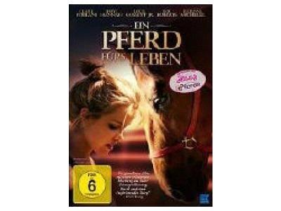 DVD: Ein Pferd fürs Leben