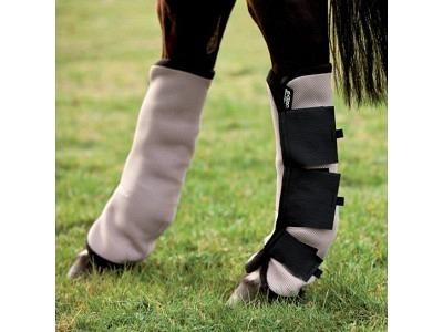 HORSEWARE  RAMBO Fly Boots Vamoose