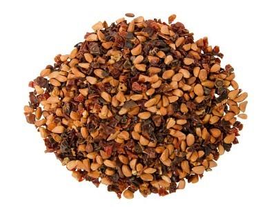 Marstall Hagebutten 5kg