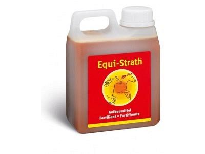 Equi-Strath