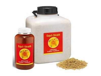 Equistrath Granulat