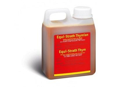 Equi-Strath Thymian