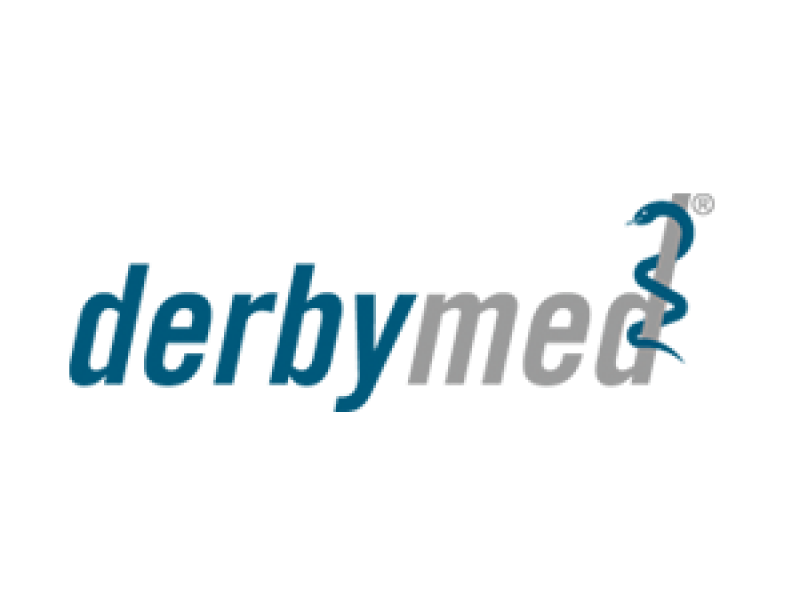 Derbymed