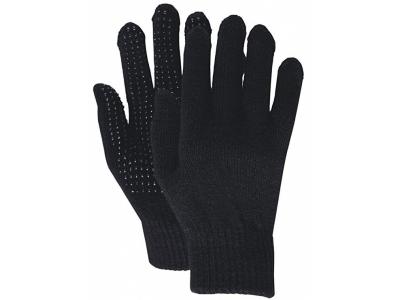 Kinder Grip-Handschuh Einheitsgrösse