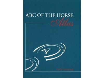 Book: ABC of the horse - Atlas