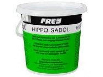 FREY HIPPO SABOL